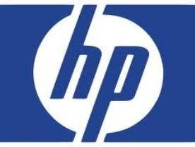 Giá cổ phiếu HP xuống thấp nhất 9 năm qua