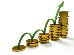 Quỹ đầu tư nhắm vào trái phiếu châu Á và các nước mới nổi trong quý IV
