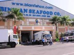 Tháng 12/2012, Bianfishco sẽ trả hết nợ tiền cá