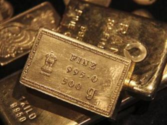 Giá vàng có thể lên 1.800 USD/oz vào tuần tới