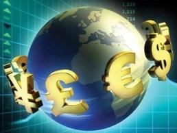 Tại sao QE3 không thể gây chiến tranh tiền tệ?