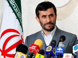 Quốc hội Iran bỏ phiếu ngăn chính sách kinh tế của tổng thống