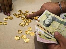 Iran neo tỷ giá nội tệ trước nguy cơ sụp đổ của đồng rial