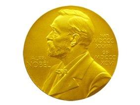 Hôm nay bắt đầu mùa giải Nobel