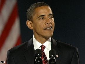Obama kiếm 1 tỷ USD để tranh cử từ mạng xã hội, SMS