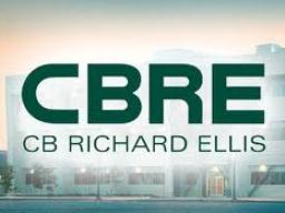 CBRE Group mua lại CBRE Việt Nam