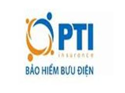 PTI thành lập thêm 3 đơn vị thành viên