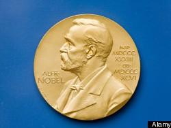 Giải Nobel Y học thuộc về hai nhà khoa học Anh và Nhật Bản