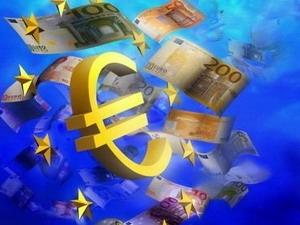IMF: Châu Âu cần tái cơ cấu nợ cho Hy Lạp