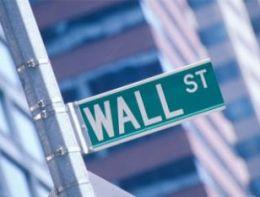 Phố Wall tuần này chờ báo cáo lợi nhuận của doanh nghiệp Mỹ