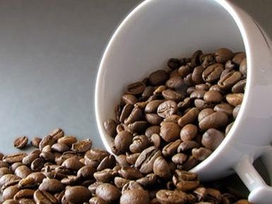 Giá cà phê trong nước giảm 2 triệu đồng/tấn qua 4 phiên