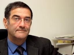Giải Nobel Vật lý cho hai nhà khoa học Pháp và Mỹ