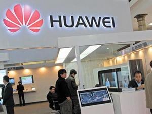 Hai công ty viễn thông Trung Quốc bác cáo buộc của Mỹ