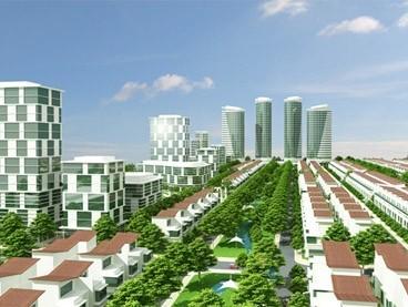 Sẽ xây khu vui chơi 5.000m2 cho trẻ em ở Vũng Tàu