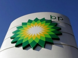 BP bán lại tài sản ở Mỹ với giá 2,5 tỷ USD
