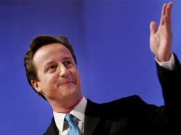 Anh dự kiến tổ chức trưng cầu dân ý về khả năng rời EU