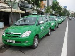 VOF trở thành cổ đông lớn của Mai Linh