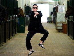 Gangnam Style - đòn bẩy mới cho kinh tế Hàn Quốc