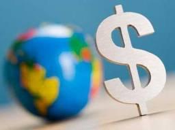 IMF: Đà phục hồi kinh tế toàn cầu vẫn bất ổn