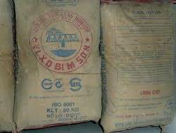 Xi măng Bỉm Sơn tiêu thụ được 2,88 triệu tấn sản phẩm trong 9 tháng