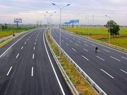 Tách dự án đường nối Hạ Long với cao tốc Hà Nội - Hải Phòng