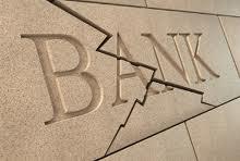 Mỹ chuẩn bị kiểm tra sức khỏe hệ thống ngân hàng