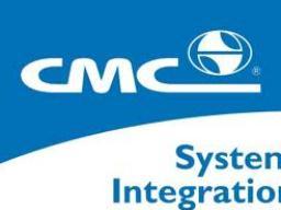 CMC tái cấu trúc lần hai