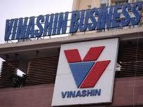 Vinashin đề xuất giữ lại 13 doanh nghiệp thành viên