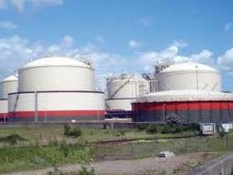 Phạt 2 doanh nghiệp đầu mối kinh doanh gas vi phạm về đăng ký giá