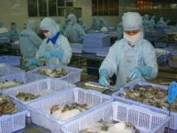 Thực phẩm Sao Ta đạt doanh số 51 triệu USD sau 9 tháng