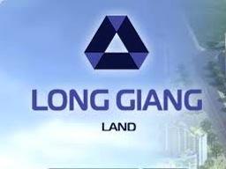 LGL đã giải ngân 70% số vốn huy động năm 2010
