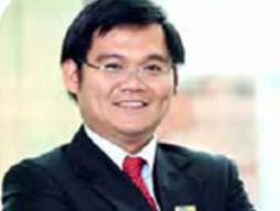 Ông Thái Văn Chuyện rời Hội đồng quản trị SEC