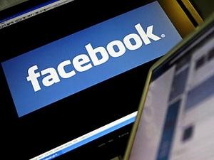 Facebook bị cáo buộc trốn thuế ở Anh