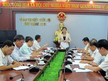 Dư nợ 9 tháng đầu năm của Quảng Ninh tăng hơn 10%