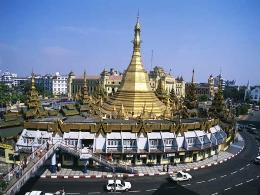 Nhật Bản xóa nợ cho Myanmar