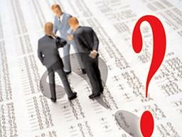 Phó Chủ tịch UBCK: Nhiều bức bối về sai phạm của công ty chứng khoán
