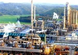 Kiểm toán lọc dầu Dung Quất: Kiến nghị xử lý 16 triệu USD