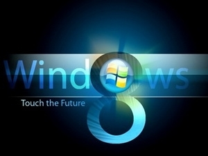 Các đối tác sản xuất máy tính cá nhân hoài nghi về hệ Windows 8