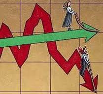 ITA giao dịch 7 triệu cổ phiếu, chiếm 25% lượng khớp lệnh HSX