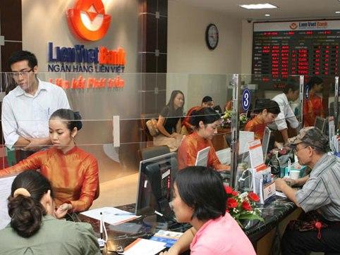 LienVietPostBank được chỉ định phục vụ dự án thủy lợi 110 triệu USD