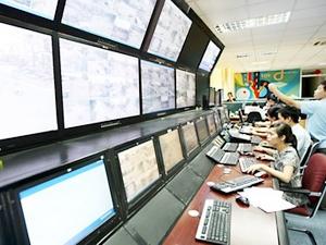 Việt Nam bỏ dịch vụ truyền hình analog vào năm 2020