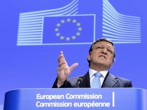 Phản ứng trái chiều về giải thưởng hòa bình cho EU