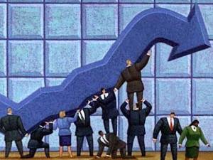 IMF: Châu Á có thể tăng trưởng như thời khủng hoảng