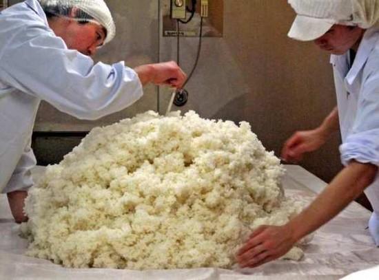 Indonesia sẽ kiểm tra hàm lượng asen trong gạo nhập khẩu