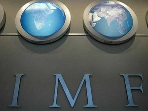 IMF hối thúc một số thành viên chấp nhận cải tổ