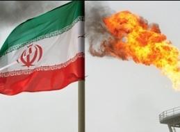 EU nhất trí gói biện pháp trừng phạt mới đối với Iran
