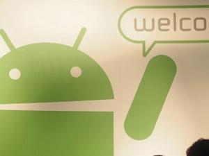 Microsoft kéo Google vào vụ kiện Motorola tại Đức