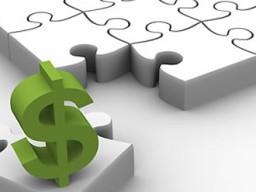 Khối ngoại mua ròng trở lại khi thị trường tăng điểm, giá trị 145 tỷ đồng