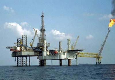 PVEP chính thức tham gia dự án khai thác dầu khí tại Peru