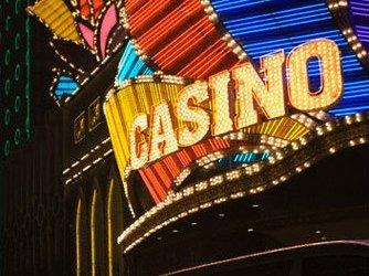 Đầu tư hơn 4 tỷ USD xây casino tại Phong Nha-Kẻ Bàng